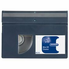 Bandridge Bsc252 Cassette de Nettoyage