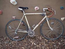 Vintage Centurion Super Elite Road Bike NOS Early 80s