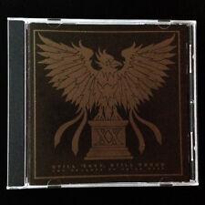 Still 'eavy Still Proud, Uriah Heep CD 1992 Easy Livin, July, IMPORT, RARE, LIVE