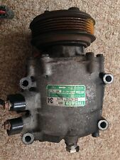 honda civic LX 2003 ac compressor