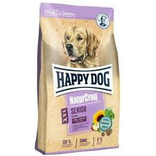 Happy Dog NaturCroq Senior 15kg *** MEGAPREIS von Flixzoo ***