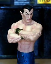 Bowen Design Namor Bust Marvel Comics Statue from the Fantastic Four
