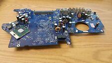 """Apple iMac17"""" C2D LogicBoard 820-2090 A1195 2006 + 1.83GHz CPU + 1GB RAM MA710LL"""