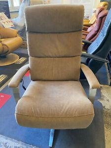 Cosy Relax Sessel CR06 Plus HUKLA 4 Motoren Aufstehhilfe AKKU NEU  Vorrätig