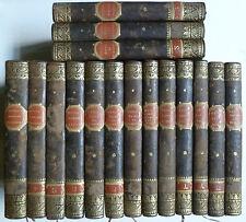 Johann Georg Müller Werke, Deutsche Literatur, Johann Georg Müller , Literatur
