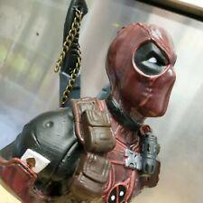 Deadpool Marvel Figure