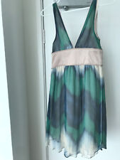 Seduce Everafter party dance cocktail special occasion formal dress sz 8 BNWT