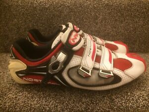 Northwave Aerlite S.B.S Shoes - Size 46
