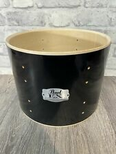 """More details for pearl export ex 12""""x9"""" bare wood project / upcycle"""