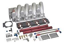 Engine Intake Manifold-V Professional Prod 52063