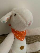 Maileg Little Lamb Retired