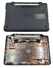 Dell Inspiron N4050 Vostro 2420 Laptop Base Bottom Case P/N: 9KJPV Grade B