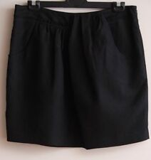 Country Road Above Knee Hand-wash Only Mini Skirts for Women