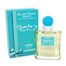 Baby Totus Eau De Toilette Spray 100 ML