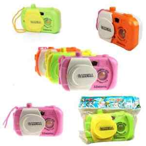 Cute Baby Child Birthday Gift Outdoor Game Toys For Kids Mini Digital Camera
