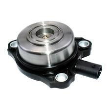 For Mercedes CL203 A203 S203 W203 S211 W211 Camshaft Adjuster Magnet 2720510177