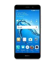 AT&T PREPAID Huawei Ascend XT2 16GB Prepaid Smartphone, Silver