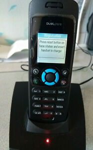 Dualphone 3088 Skype Extra Handset only