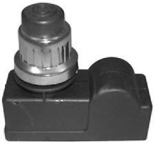 Dual AA Ignitor Spark Generator, 03342