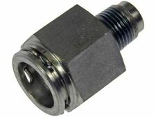 For Chrysler Town & Country Auto Trans Oil Cooler Line Connector Dorman 53972ZX