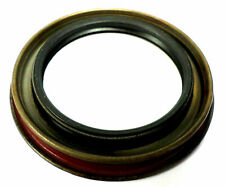 Federal Mogul National Hub Assy 9864S Wheel Seal Assembly Fits Ford Dodge New!