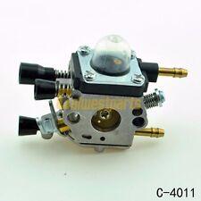 NEW Carburetor for Stihl BG45 BG46 BG55 BG65 BG85 SH55 SH85 42291200606 C1Q-S68G