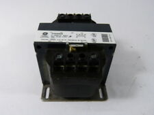 General Electric 9T58K0046 Industrial Control Transformer ! WOW !