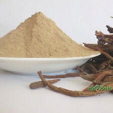 pure natural Wild Salvia Powder Miltiorrhiza Red Sage Root Dan Powder 250g