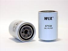 Wix 57134 Engine Oil Filter