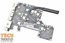 "13"" MacBook Pro Mid 2012 - 2.5GHz i5 LOGIC BOARD - A1278 / 661-6588 / 820-3115"
