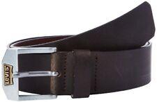 Accessoires en cuir 95 cm pour homme
