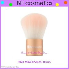 NEW BH Cosmetics PINK MINI-KABUKI Synthetic Brush FREE SHIPPING Face Powder