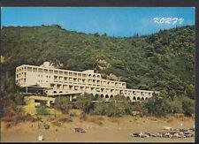 Greece Postcard - Corfu - Grand Hotel, Glyfada  MB2345