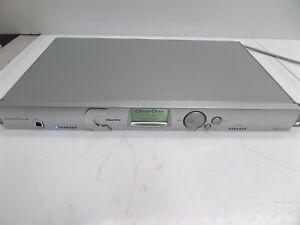 ClearOne 910-151-880 Converge Pro 880