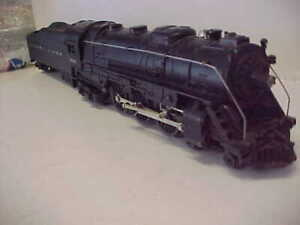 Lionel,#1479WS Train set, orig boxes(fair cond), appears complete. See below.