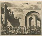 Het Tweede Deel vande Chruys Wegh - Dapper (1677)