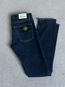 "stone island jeans 28"""