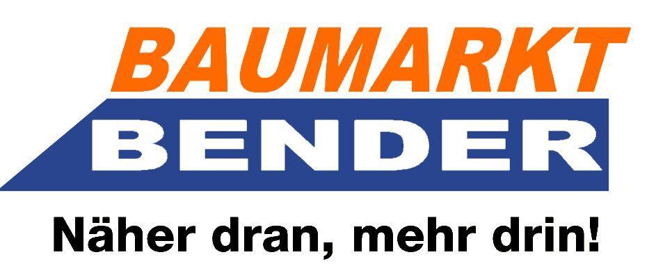 Baumarkt Bender GmbH