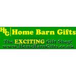 Home Barn Gifts