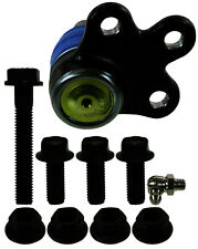 Suspension Ball Joint Front Lower ACDelco Pro 45D1524
