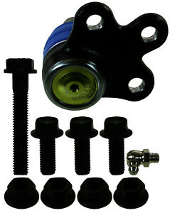 Suspension Ball Joint Front Lower ACDelco 45D1524