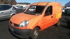 Compteur RENAULT KANGOO 1 PHASE 2 Diesel /R:32864248