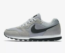 Nike MD Runner 2 Mens Trainers Multiple Sizes New RRP £80.00 100% Authentic