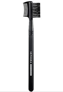 SEPHORA Professionnel #11 Brow Comb Brush - Authentic Brand New
