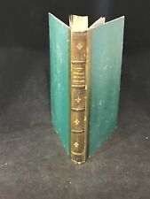 1877 Voyages aux Pays Annexes Victor Tissot Gustave Dore Illustrated