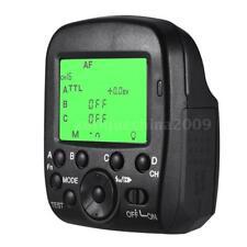 TTL HSS Wireless Flash Trigger Transmitter for Sony A77II A7RII A7R A58 Y6A3