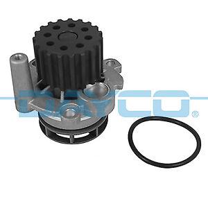 Pompe à eau DAYCO DP064