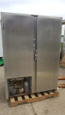 FOSTER COMMERCIAL FULL SIZE REFRIGERATOR MODEL TLH-15-20-AD-U