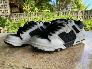 DVS Shoes Bexley Heir Size 12 Used Shoes (
