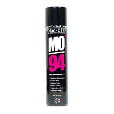 Spray Muc-off lubricante Univ. Mo-94 PTFE 400 ml